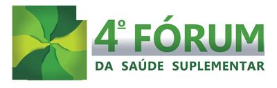 4º Fórum de Saúde Suplementar
